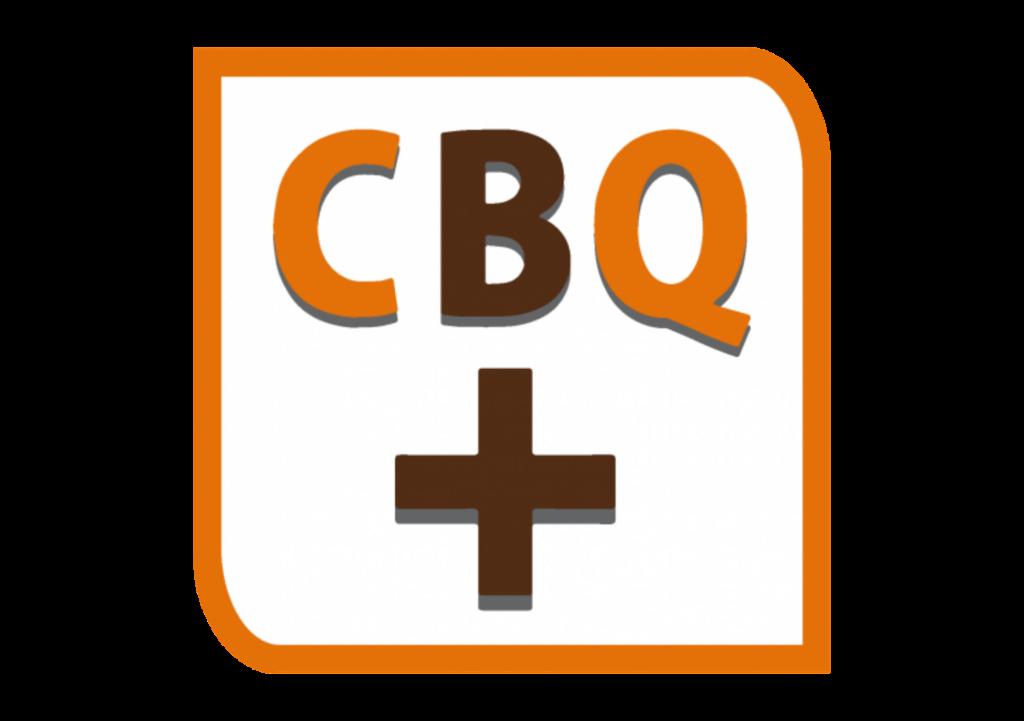 CBQ +